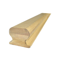 Akác omega kapaszkodó 300 cm x 6,5 cm x 5,5 cm