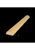 Félrúd 200 cm x ⌀ 22 mm