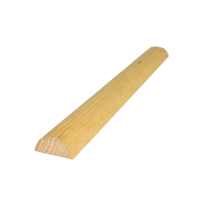 Félrúd 200 cm x ⌀ 30 mm