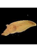 Közepes vaddisznó 47 cm x 25 cm