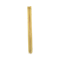 Kitűző karó (9 db) 200 cm x 2,5 cm x 2,5 cm