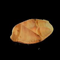 Ovális tálaló 44 cm x 30 cm