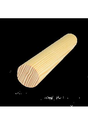 Rúd 200 cm x ⌀ 30 mm